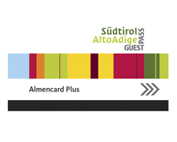 almencard_plus